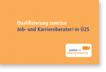 module-image-job-und-karriere-berater